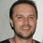 strmecki