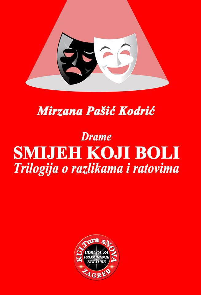 MIRZANA - NASLOVNICA ZA FB