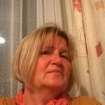 FB_IMG_1426281314938