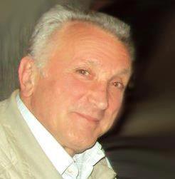 Željko Orlović